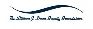 family foundation logo